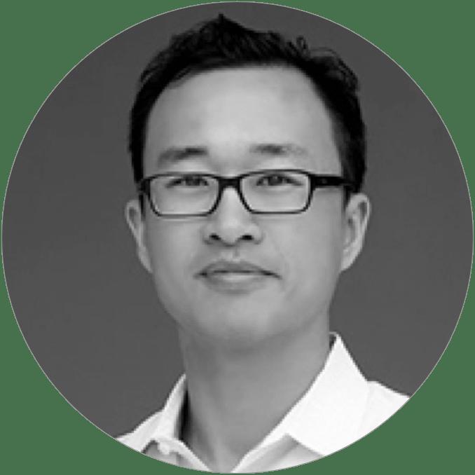 Kar-Hai Chu is Assistant Professor of Medicine
