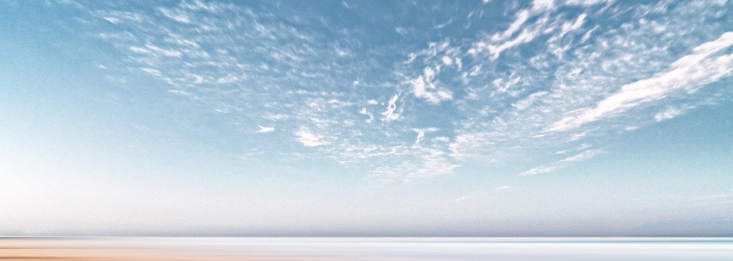 Mindfulness panorama